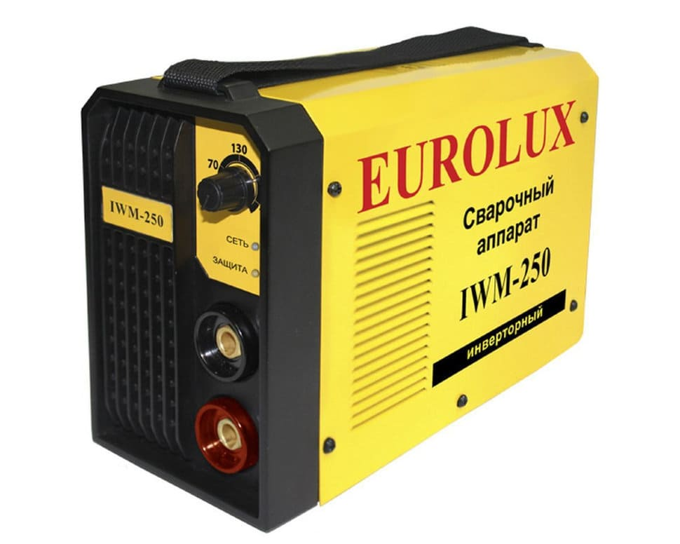 Eurolux Com Ru Интернет Магазин